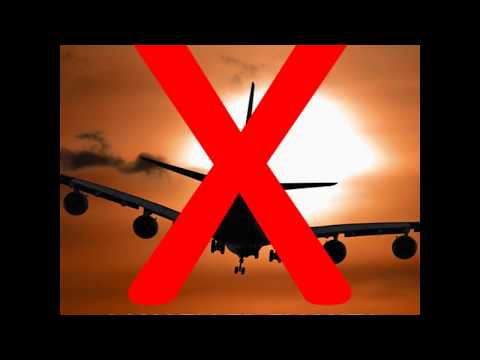 How to Claim Flight Cancellation Compensation