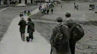 Degenhardt TV: Waldeck Festival 1966