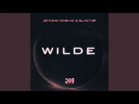 Wilde (Extended Mix)