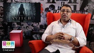 هل يمكن تصنيف The Witch ضمن أفلام الرعب؟