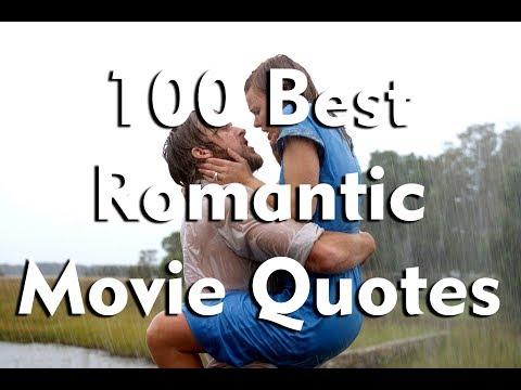 100-best-romantic-movie-quotes