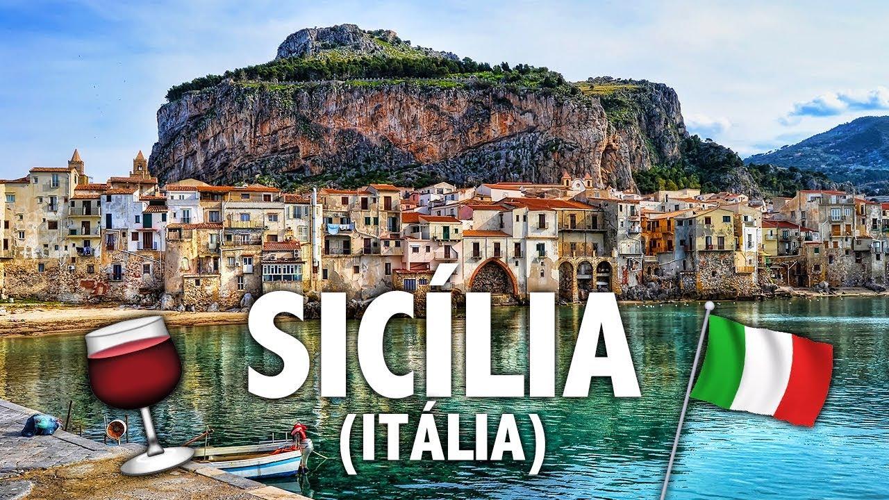 Vulc o teatro e vinhos na sic lia it lia youtube for Be italia