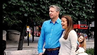 Video Flash Mob Wedding Proposal St Pauls London download MP3, 3GP, MP4, WEBM, AVI, FLV Juli 2018
