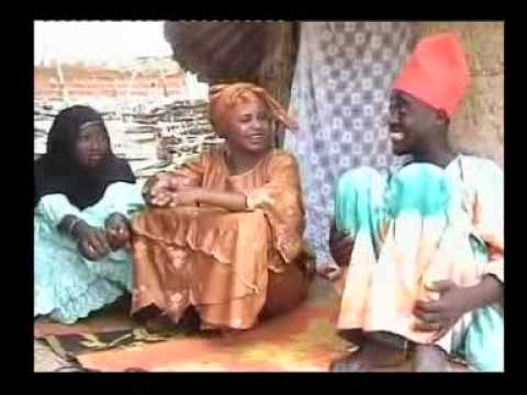 Gabar Ibro 2 Complete Film At Www Hausa Movies Com Youtube