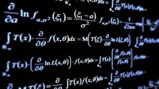 Математика как наука (рассказывает Николай Андреев)