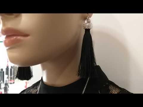 AVON Красивые Платья, блузки, пижама, бижу, детское. Мода и стиль, распродажи. Из Офиса Эйвон Москва
