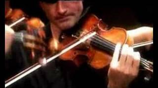 Anton Webern Fünf Sätze 1 - Les Dissonances