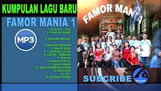 Download KUMPULAN Sasak  TERBARU FAMOR MANIA  1