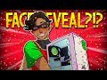QUIRKLESS BOY UNBOXES NEW GAMING PC! (VRChat Funny Moments, Highlights, Compilations)