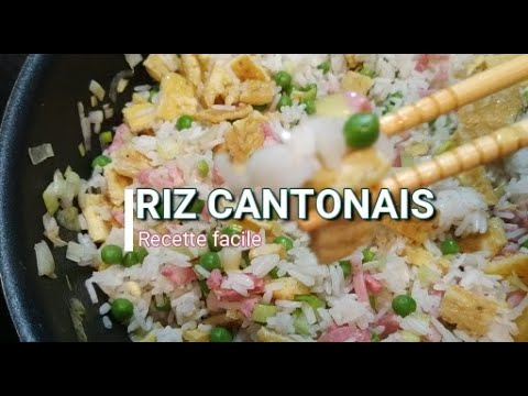 recette-de-riz-cantonais