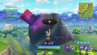 Fortnite Big Ass Spray Canister Glitch Fortnite Big Ass Spray Canister Glitch Fortnite Big Ass Spray Canister Glitch Fortnite