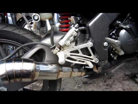 pô độ con sâu cho xe 2 thì nè.phuocanmotor.com(liên hệ 0903951904)