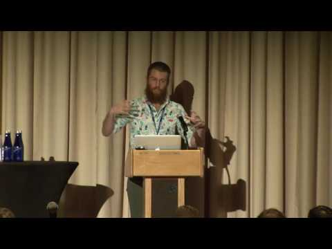 RecSys 2016: Paper Session 6 - Deep Neural Networks for YouTube Recommendations