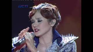 Video Mulan Jameela - Cinta Mati 3 Live Performance download MP3, 3GP, MP4, WEBM, AVI, FLV Agustus 2017