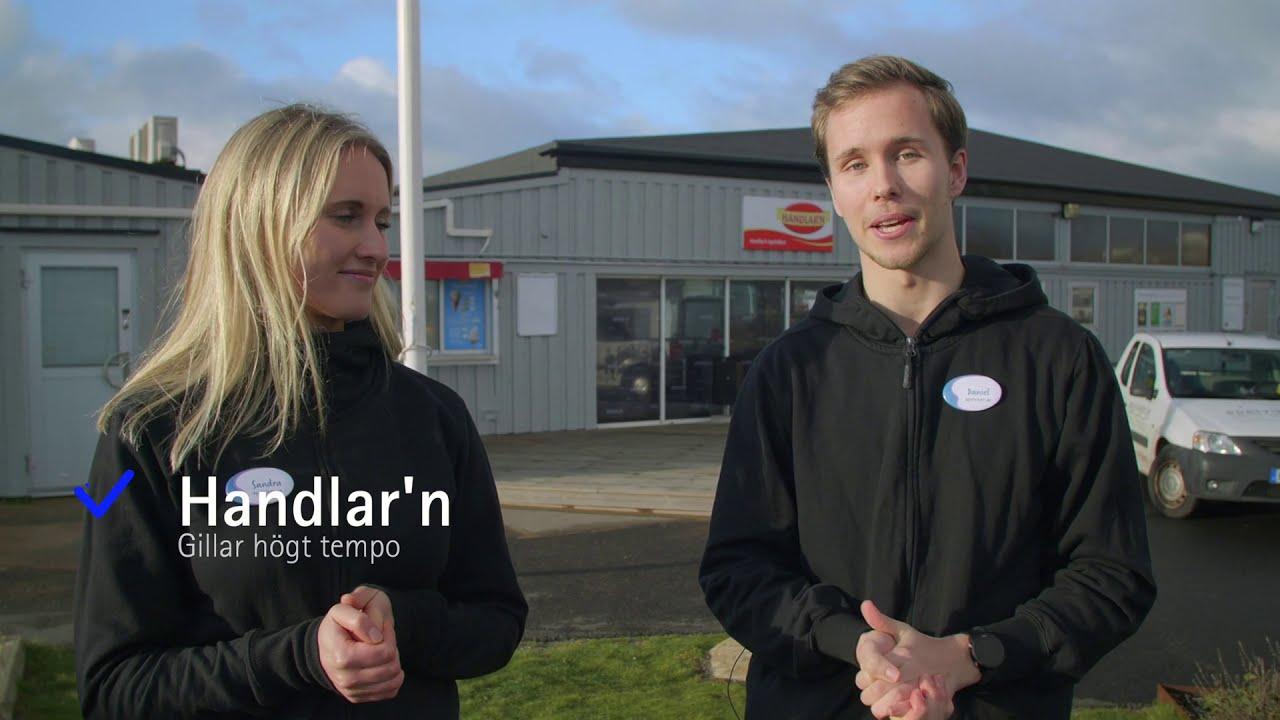 Destination Apelviken söker säsongspersonal 2021
