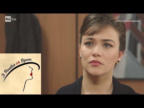 90 Giorni Per Innamorarsi E Poi - Larissa e la suocera di troppo Debbie (14/07/2019) von YouTube · Dauer:  4 Minuten 59 Sekunden