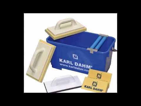 karl_dahm_&_partner_gmbh_video_unternehmen_präsentation