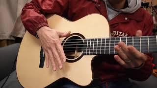 NEW/Headway HC-GUT@guitarshoptantan