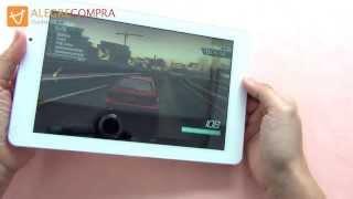 ramos i9 tablet pc intel atom z2580 dual core cpu 8 9 ips android 4 2 hdmi 2gb ram wifi bluetooth