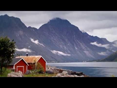 Norges Bondelag med ny kommunikasjonsløsning