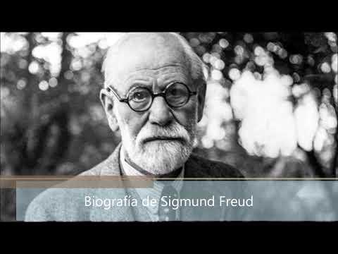 biografía-de-sigmund-freud