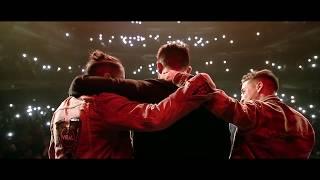 NO NOS VAMOS NADA | Video Oficial - VIRAL