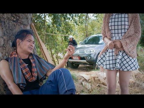 อกหักศาสตร์  ไหมไทย หัวใจศิลป์【OFFICIAL MV】EP.4