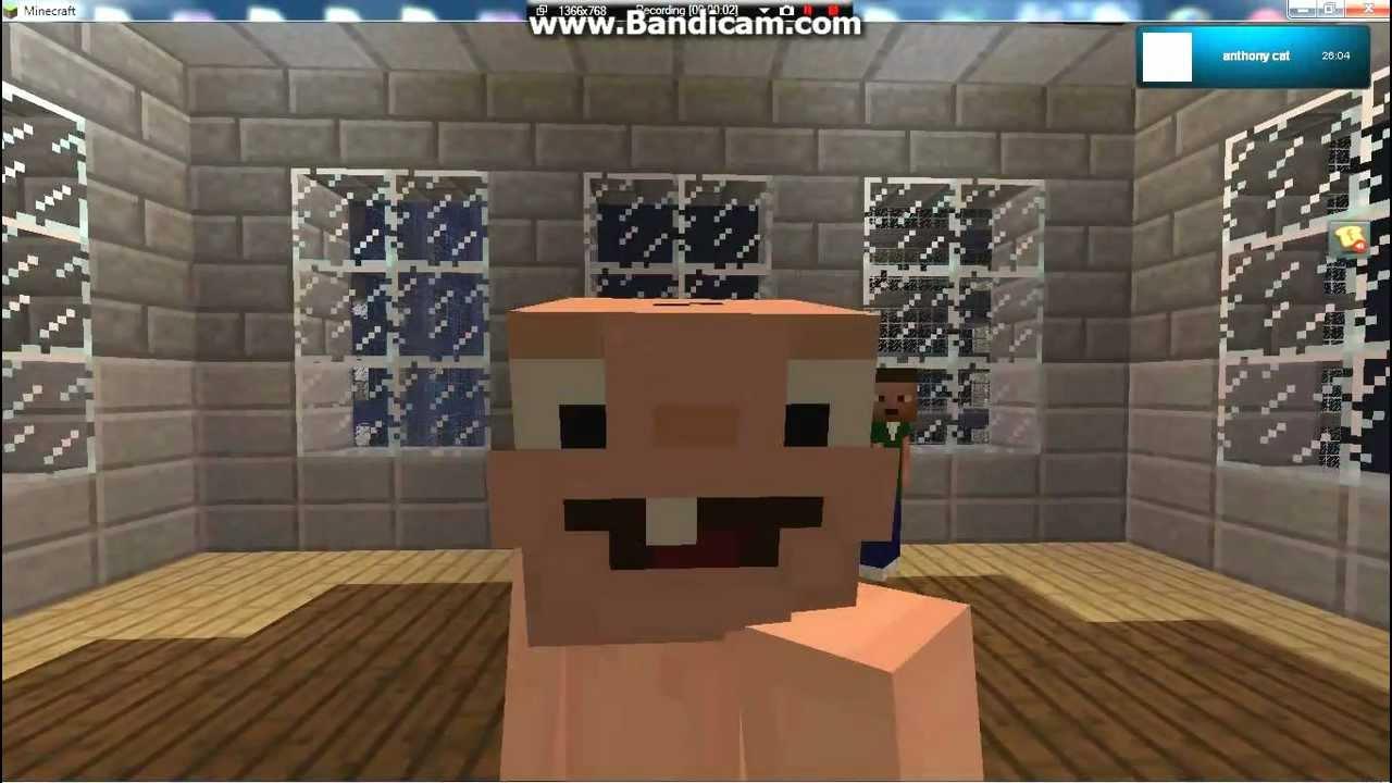 derpy baby minecraft skin - photo #34