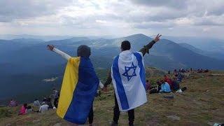 Работа в Израиле. Супермаркет(Global Immigration group company совместно с Украинским представителями, осуществляет набор специалистов в Израиль таких..., 2016-07-26T00:35:42.000Z)