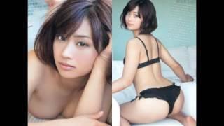 【引用元画像】 00:00:00.00 → ・ケツに定評があるアイドル安枝瞳の美尻...