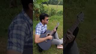 Firiye Dao of Miles Cover by Shahed