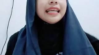 Tutorial Hijab Pashmina Ala Barbie Bel Youtube