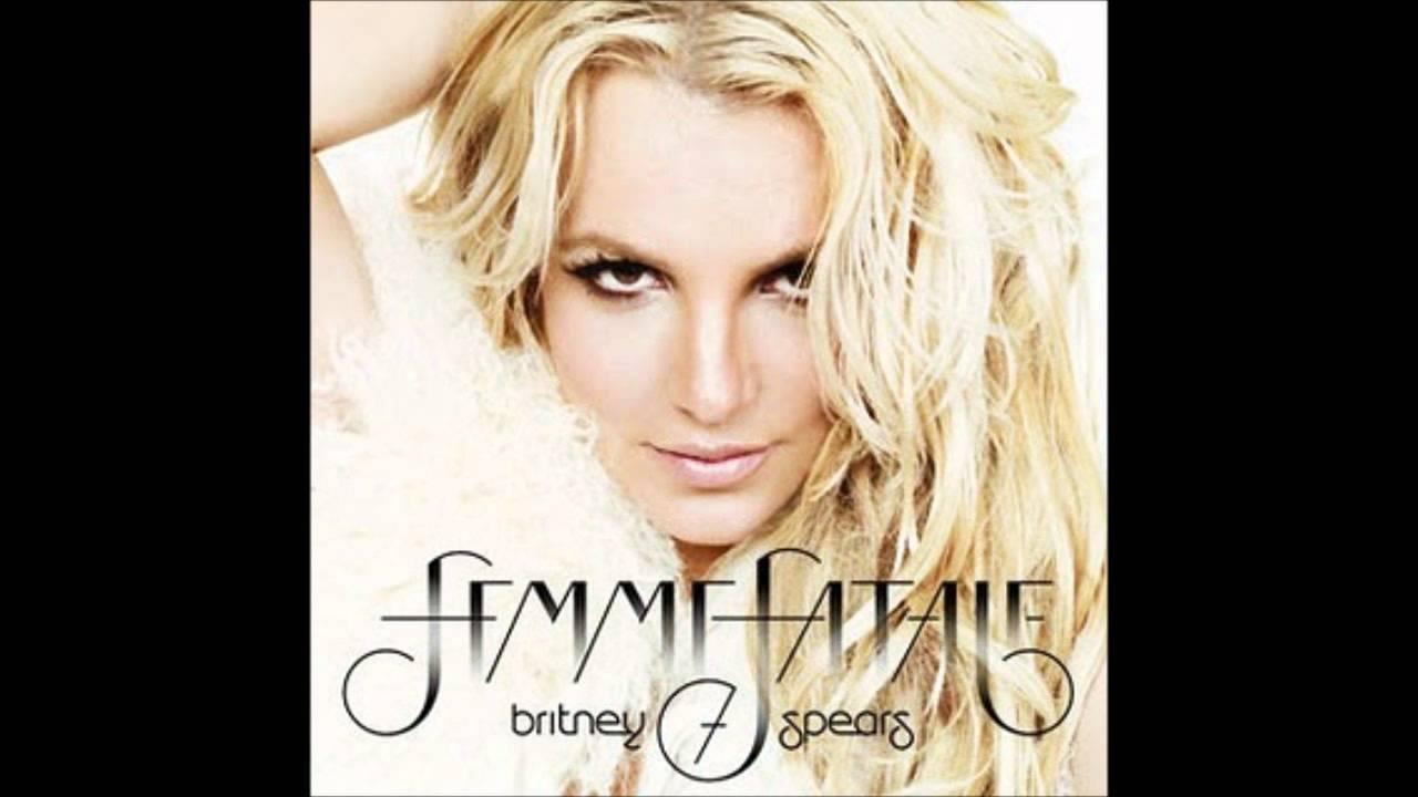 Britney Spears - Amnesia [Lyrics] Britney Spears - MetroLyrics