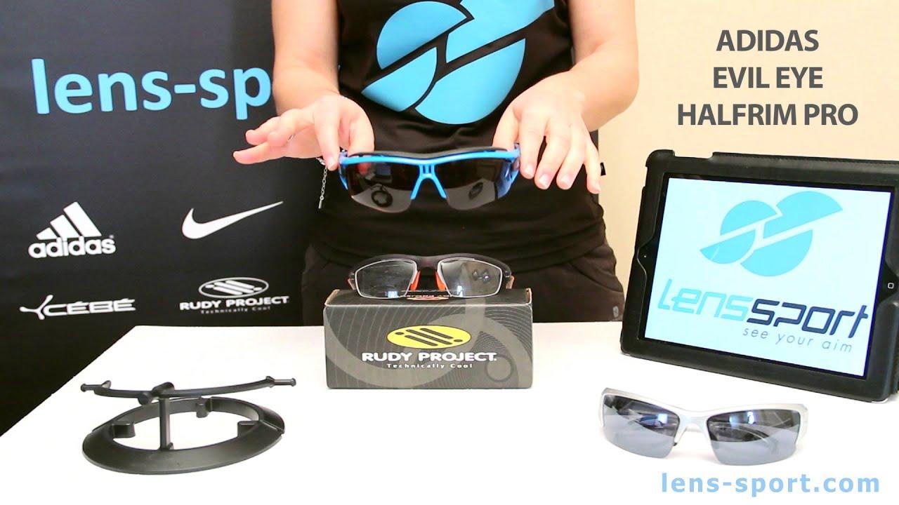 13710e176a Gafas deportivas graduadas | LensSport