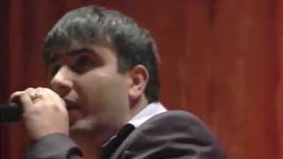 Тельман Иер вилер. Красивая песня на лезгинском языке