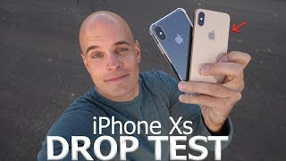 Download New iPhone Xs DROP Test!!  -  I was wrong... Mp3 and Videos