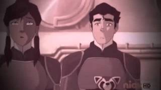 I will always love you (Borra amv)