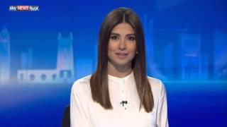 المغرب وفرنسا.. تواصل مستمر ومكافحة الإرهاب توثق التعاون