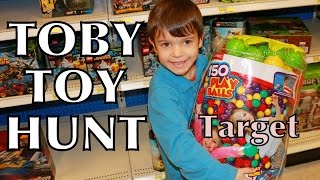 Toy Hunting Shopkins Target All Toy Collector Frozen Toby Tmnt Imaginext Disney Princess Lego