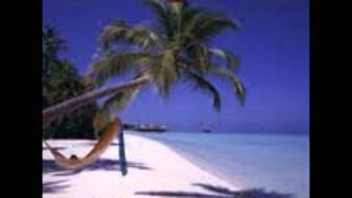 GG Anderson unser Himmelbett war nur der Strand