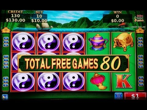 China shores slot youtube all inclusive caribbean resorts gambling