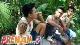 Download Video PREMAN KAMPUNG  film ngapak kebumen #conthonge MP3 3GP MP4