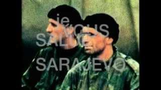 Godard: Je Vous Salue, Sarajevo (1993)