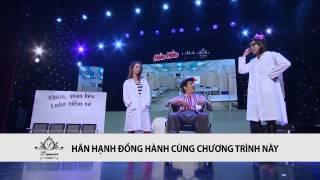 liveshow tran thanh 2014 - teaser 5
