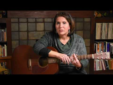 Music Therapy for Grief and Loss