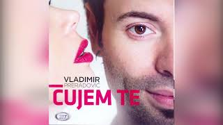 Vladimir Preradovic  - Nisi Marila - ( Official Audio ) HD