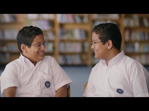 Universal American School Kuwait - Celebrating 40 Years Of Excellence | QCPTV.com