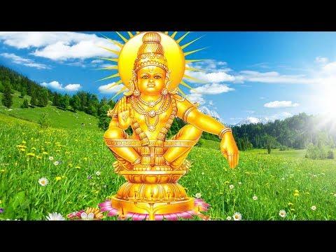 சாமியே-சரணம்-ஐயப்பா---ayyappa-devotional-hd-song---lord-ayyappa-swamy---ayyappan-super-hit-songs
