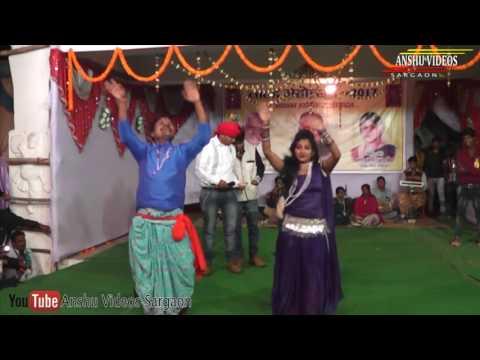 tana tan turi singer sunil soni at Tala...