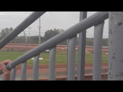 Sharon speedway pro stocks may 26 2018